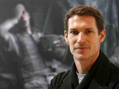 Renowned filmmaker, photojournalist killed in Libya