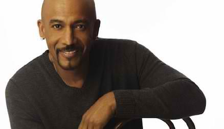 Judge dismisses drug paraphernalia citation against Montel Williams