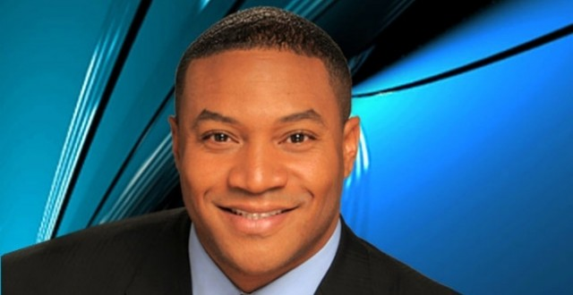 Chicago sports anchor found dead at Atlanta hotel