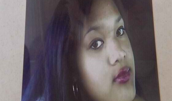 Teen dumped in road with sister's decapitated body after crash