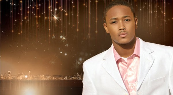Romeo, our Romeo has 'last dance' on DWTS