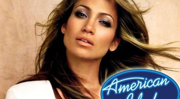 American Idol: Jennifer Lopez will return as judge