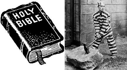 New progam lets Ala. criminals choose church or jail