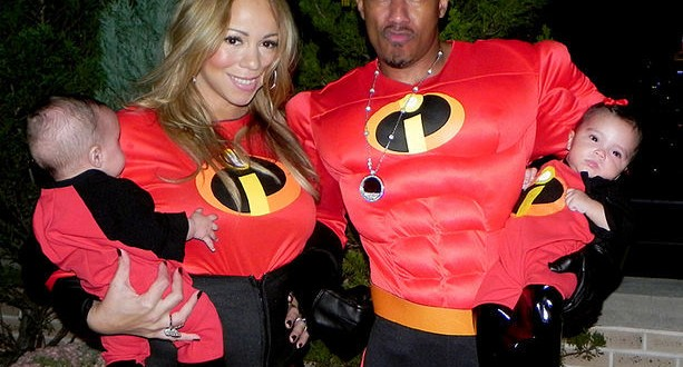 Halloween: Hollywood – and H-Town(Houston)style!