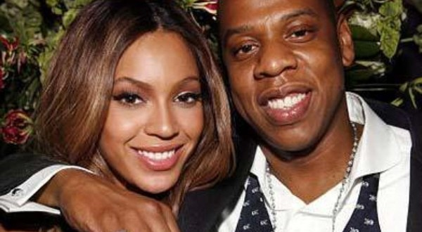 Jay-Z apologizes to Beyonce on new album