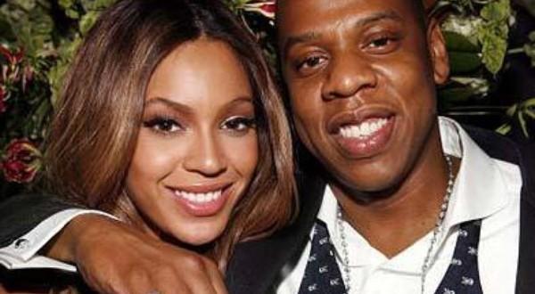Jay-Z apologizes to Beyonce on new album