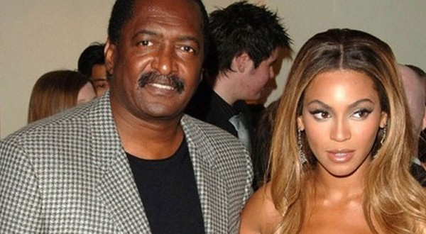 Prof. Mathew Knowles continues at TSU for spring