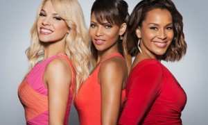 single-ladies-new-season