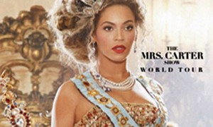 mrs.carter-world-tour