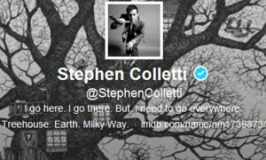 stephen-colletti-twitter