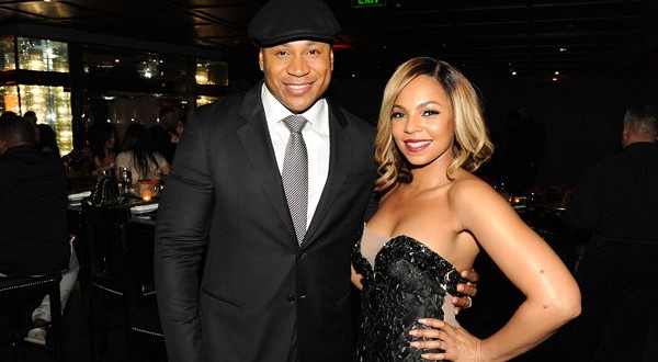 'Hennessy Grammy Takeover Weekend' rolls out red carpet for stars, partygoers in LA