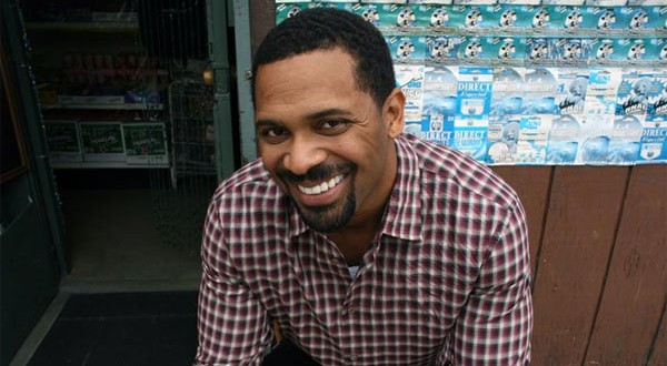 Comedian Mike Epps coming to Houston as part of 'After Dark Tour'