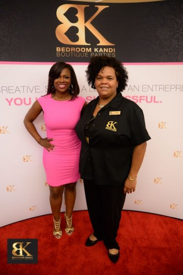 12361310-michele-thompkins-and-kandi-burruss