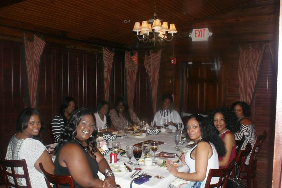 Artisans Houston Restaurant Week