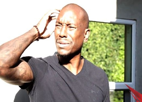 tyrese fires back 1