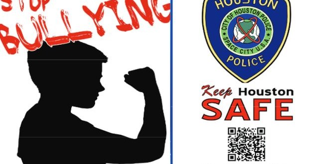HPD: Help Us, Help You Prevent Bullying