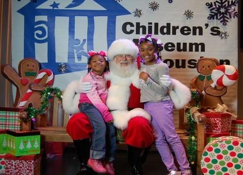 santa childrens museum2