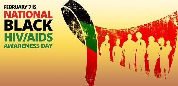 National Black HIV/ AIDS Awareness Day: HIV deaths among blacks drop 18%, CDC says