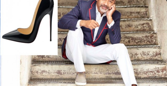 Christian Louboutin slated to open 1st location in Houston at the Galleria