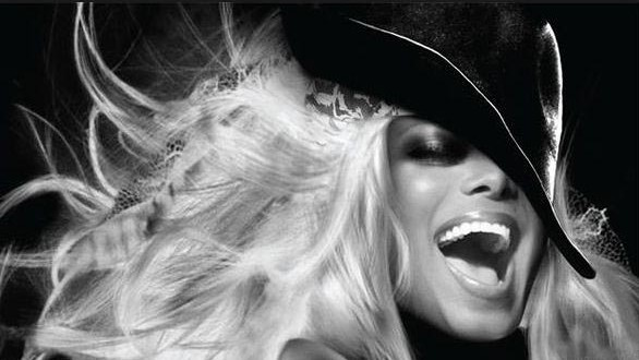 """Happy Birthday Janet Jackson: """"Nasty"""" singer turns 51 — and looking GREAT!"""