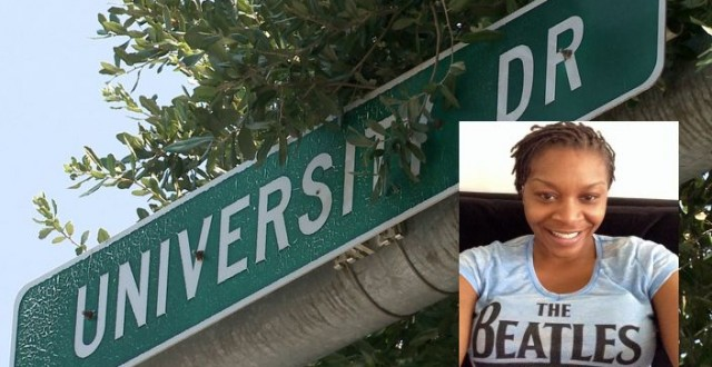 Prairie View A & M University students, alumni debate renaming of street in honor of Sandra Bland
