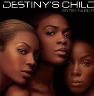 destinys child2
