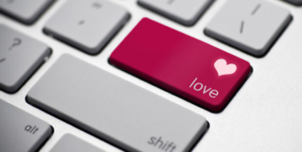 From a millenial: Social media is ruining love for our generation