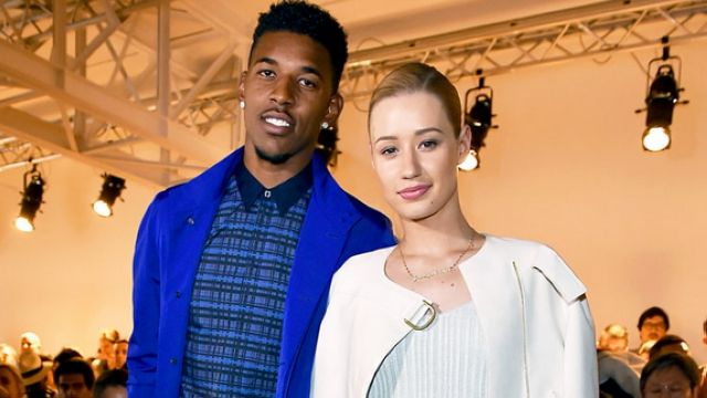 Iggy Azalea's Big Confession…and it's not what you think
