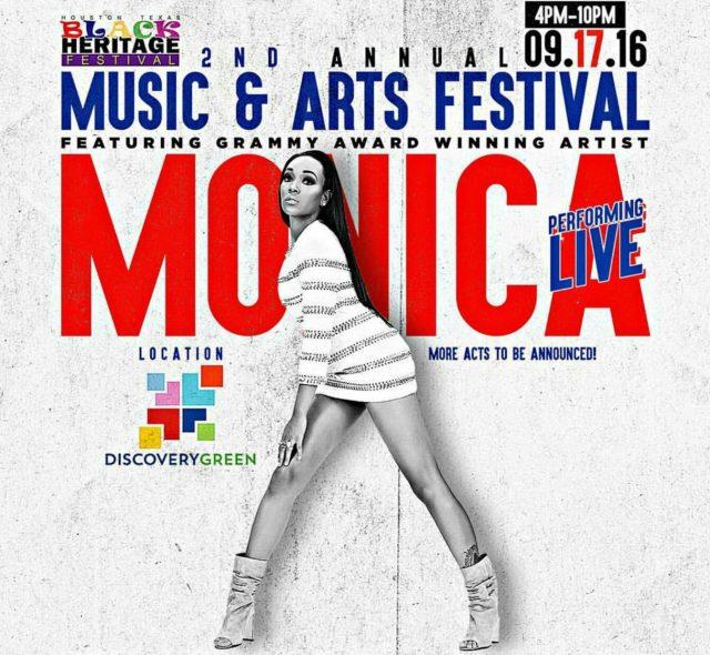black heritage festival flyer (2)