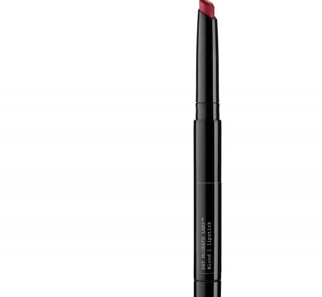 lust-004-version-bloodwine-1-lipstick
