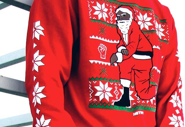 nas-giving-tuesday-kneeling-santa-hstory