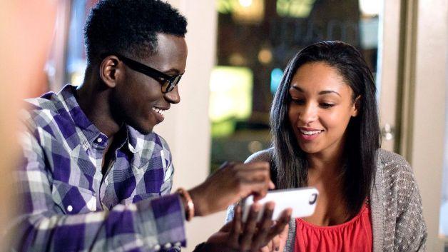 Do millennials still date?