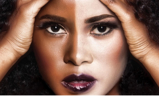 The problem with colorism in the entertainment industry ...