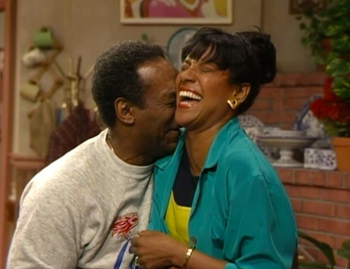 5 television couples that made you believe in the power of black love
