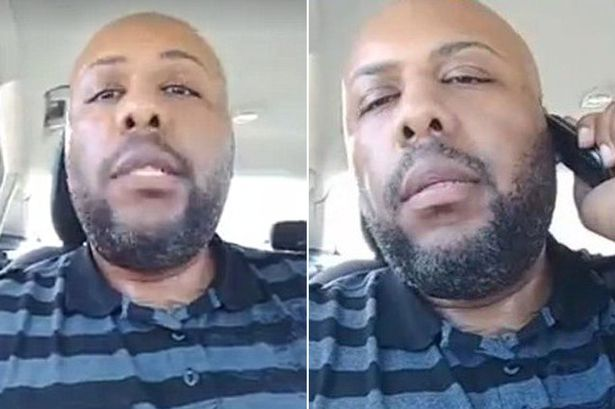 Facebook killer Steve Stephens kills himself, but are we satisfied?