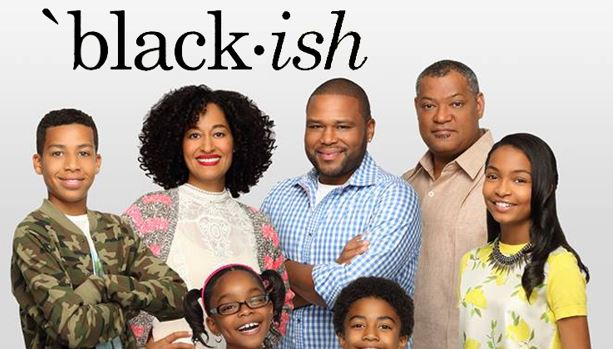 "A ""Different World"" of sorts — 'Black-ish' gets a spin-off about college life"