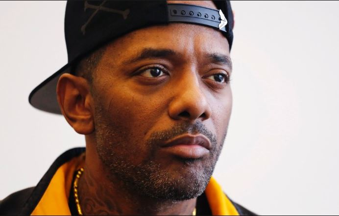 Hip-hop loses another legend: Prodigy of 'Mobb Deep' dead at 42