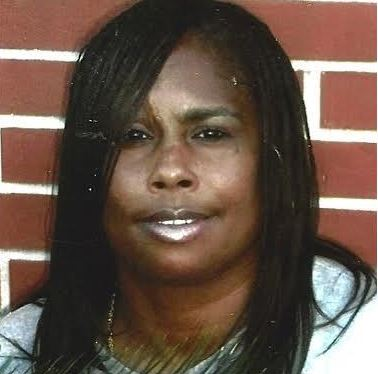 Woman granted clemency by President Obama sent back to prison