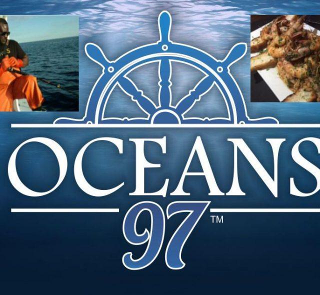 JARVIS OCEANS 97 QVC