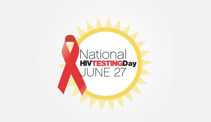 National HIV Testing Day: Free DUB Car Show tickets offered for tests to 'know your status'