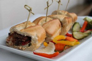 Banh Mi Sliders (1)