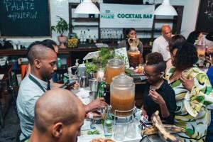 black restaurant week houston (1)