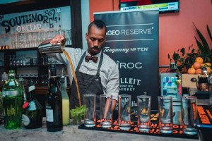 black restaurant week houston (10)