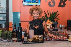 black restaurant week houston (11)