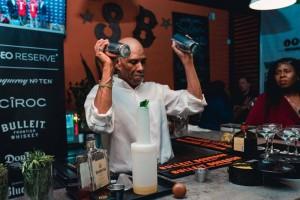 black restaurant week houston (12)
