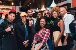 black restaurant week houston (15)