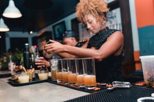black restaurant week houston (16)