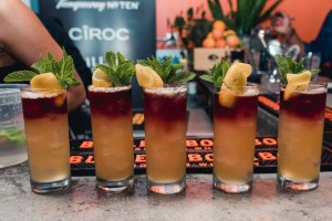 black restaurant week houston (19)