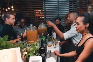black restaurant week houston (2)