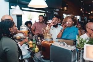 black restaurant week houston (20)